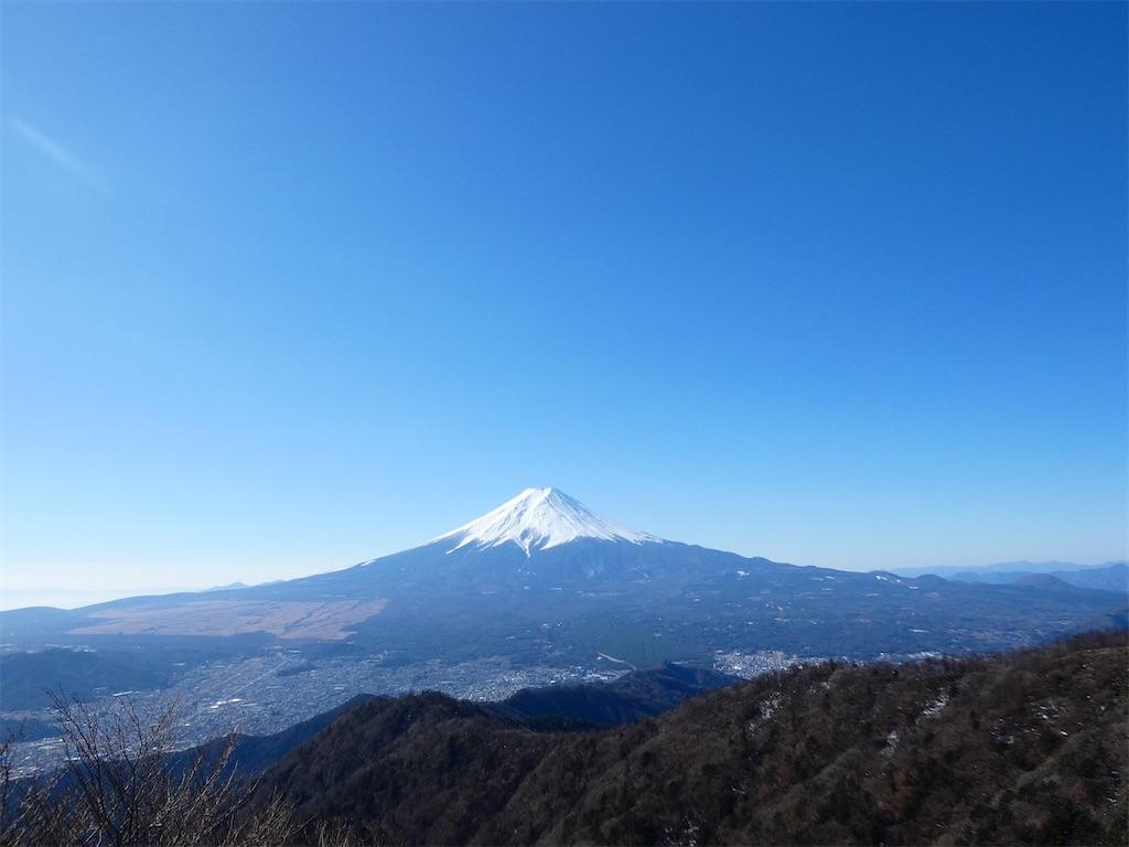 f:id:kunpu3684:20210224161110j:image