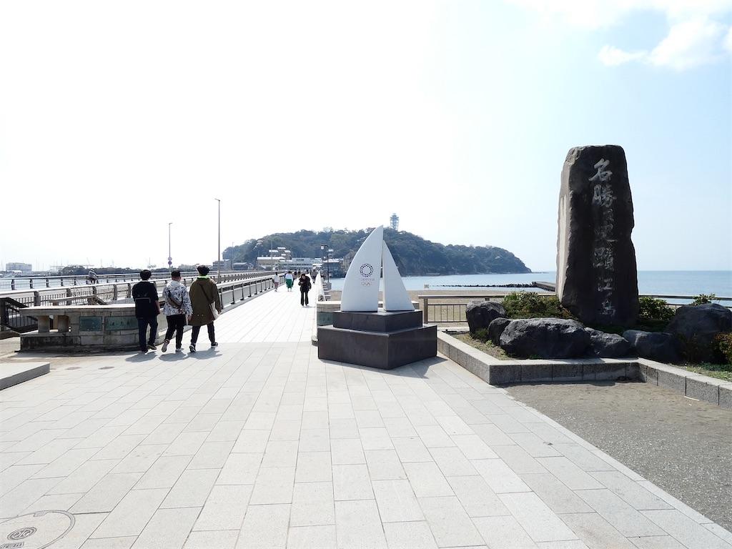 f:id:kunpu3684:20210331194513j:image