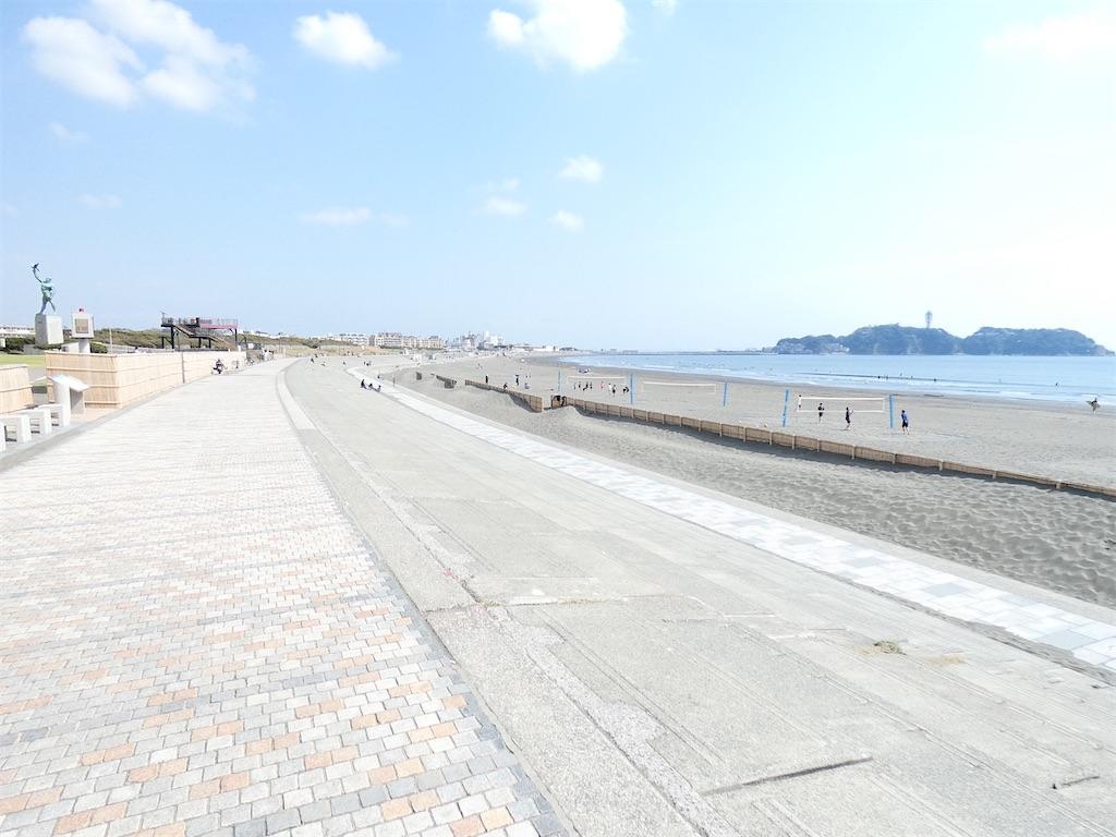 f:id:kunpu3684:20210331195211j:image