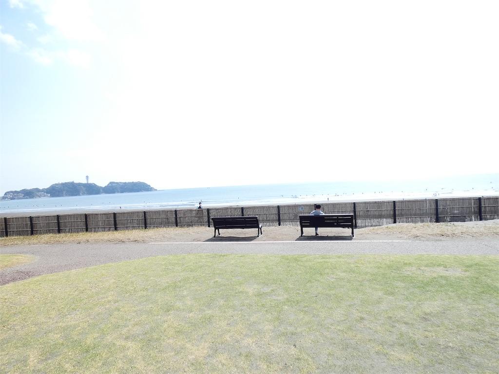 f:id:kunpu3684:20210331195229j:image