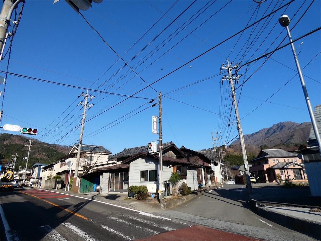 f:id:kunpu3684:20210401201552j:image