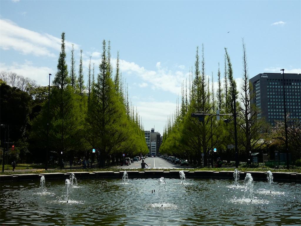 f:id:kunpu3684:20210404084348j:image