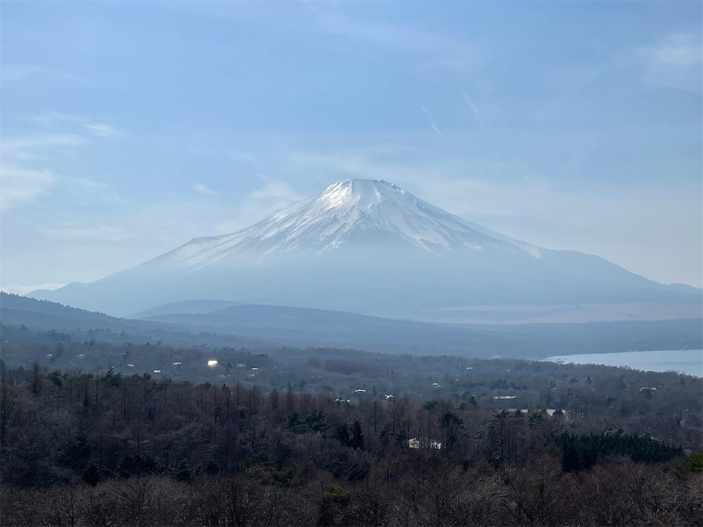 f:id:kunpu3684:20210406212427j:image