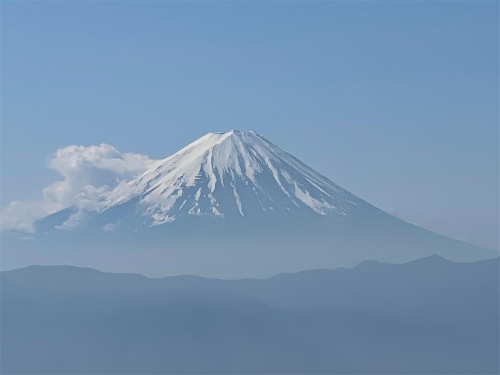 f:id:kunpu3684:20210417100807j:image