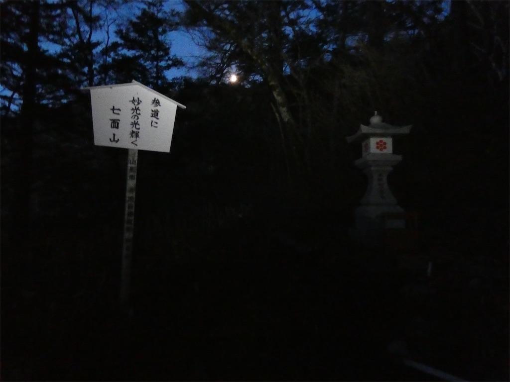 f:id:kunpu3684:20210501114556j:image