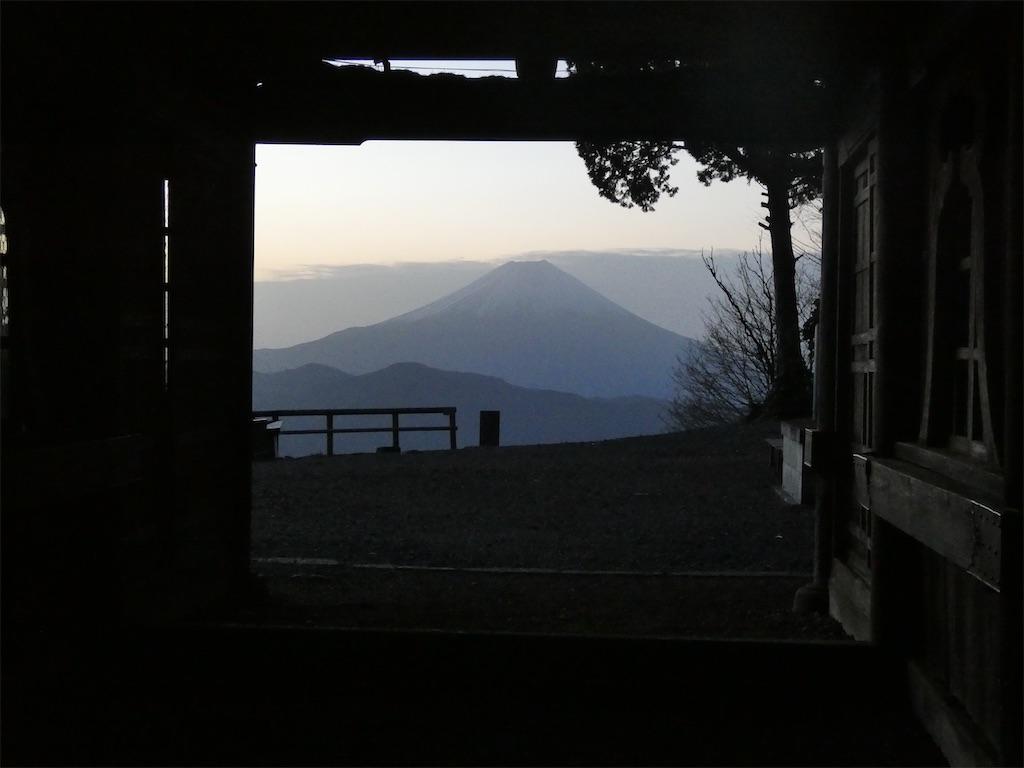 f:id:kunpu3684:20210501114559j:image