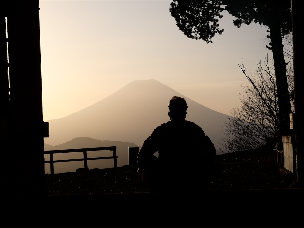 f:id:kunpu3684:20210501115132j:image