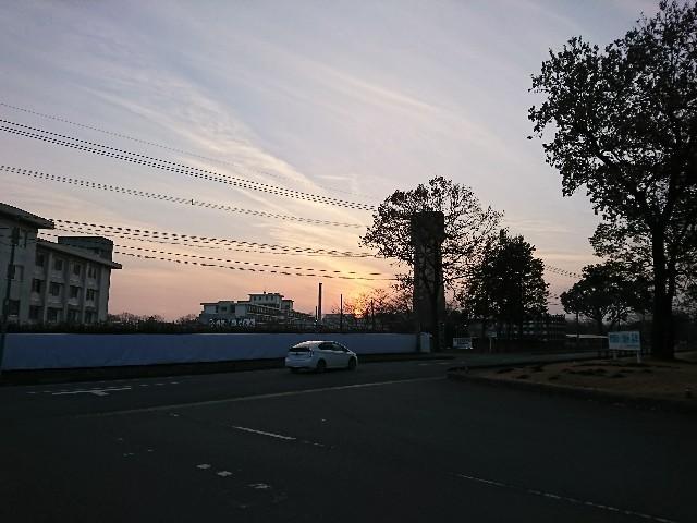 f:id:kunta-kinya:20170128215955j:image