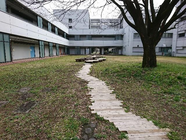 f:id:kunta-kinya:20170326232112j:image