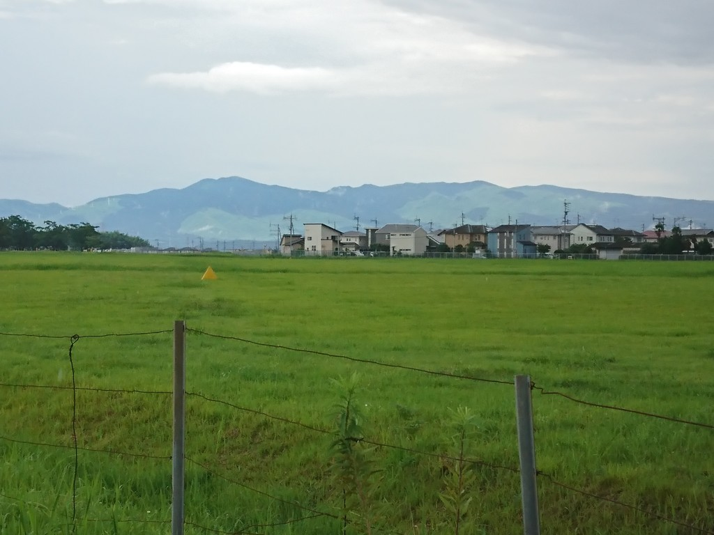 f:id:kunta-kinya:20170706122130j:plain