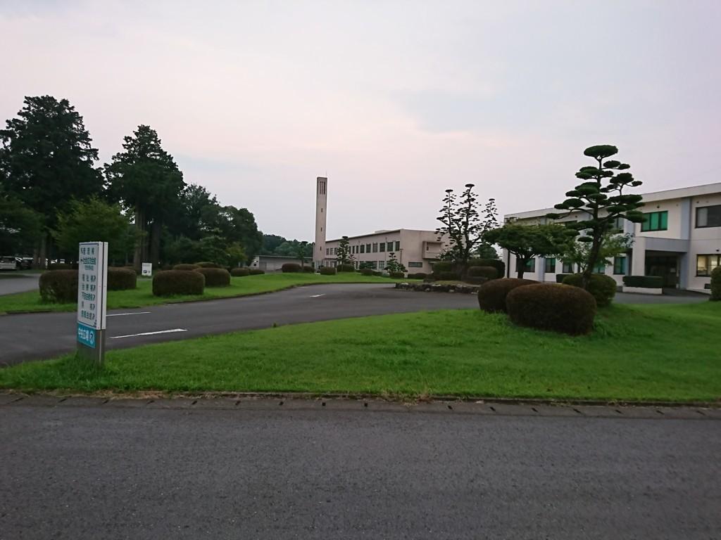 f:id:kunta-kinya:20170725191454j:plain