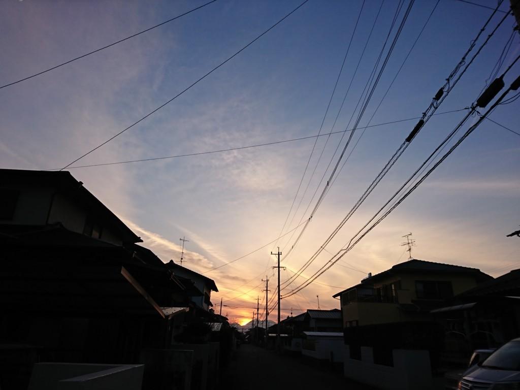 f:id:kunta-kinya:20171223170457j:plain