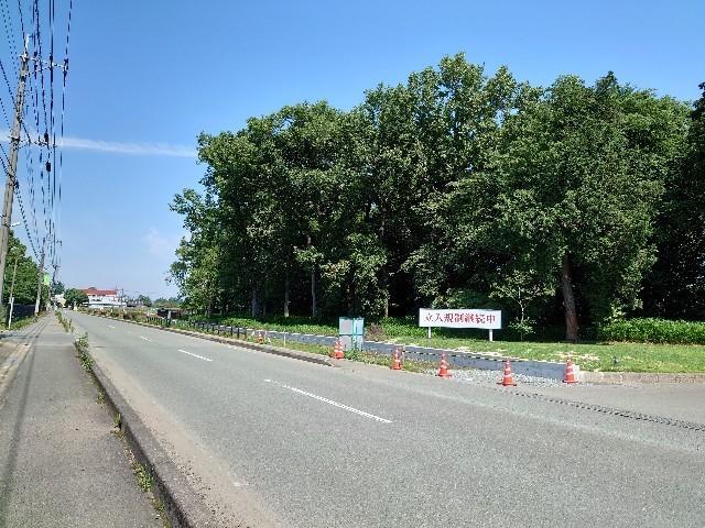 f:id:kunta-kinya:20210524192050j:image