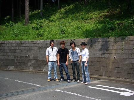 [f:id:kunugidasai:20060804002427j:image]