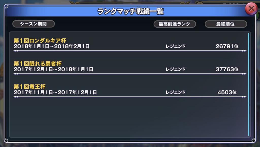 f:id:kunugiz:20180202223408p:plain:w450