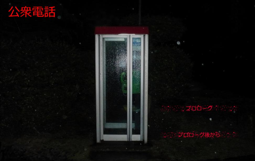 f:id:kunugiz:20180908175630p:plain