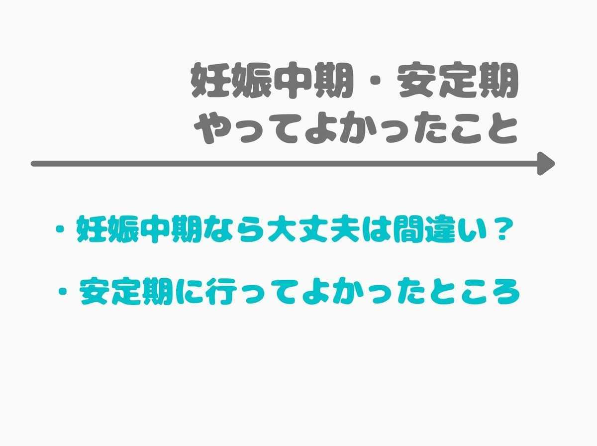 f:id:kunurupu:20210210143748j:plain