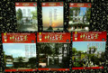 -神社百景DVDコレクション 33号 秩父神社、筑波山神社 -神社百景DVDコレ