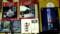 ASUS Vivobook TP410UR-0121A7200U