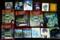 -神社百景DVDコレクション 47号 (多賀大社・日牟禮八幡宮) -神社百景DVDコ