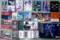 DeAGOSTINI 神社百景DVDコレクション 50号 (安房神社・洲崎神社) DeAGOSTINI 神