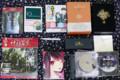三島由紀夫三島由紀夫全集 41 音声(CD) / 三島由紀夫 DeAGOSTINI神社百景DVD