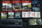 -DeAGOSTINI神社百景DVDコレクション 52号 (盛岡八幡宮・真山神社・赤神神
