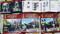 DeAGOSTINI隔週刊神社百景 DVDコレクション 57~58