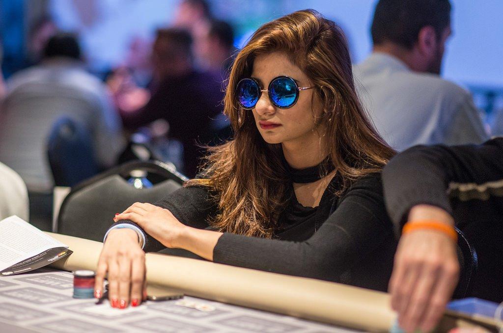 agen idn poker terbaik