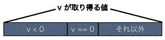 20111002003506