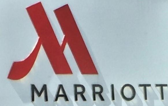 【2020年版】高級ホテルが半額!?とってもお得なマリオット・ベストレート保証制度をご紹介!