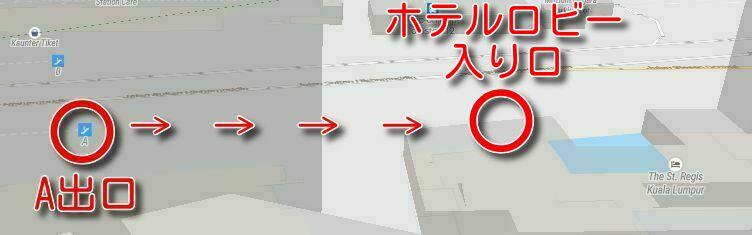 f:id:kura0840:20200531203019j:plain