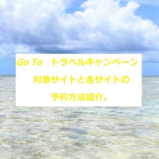 f:id:kura0840:20200730161009j:plain