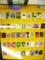 アイデア2009.05特大号 同人誌の表紙100