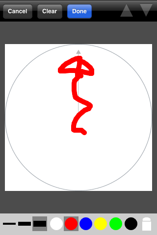 20100209153730