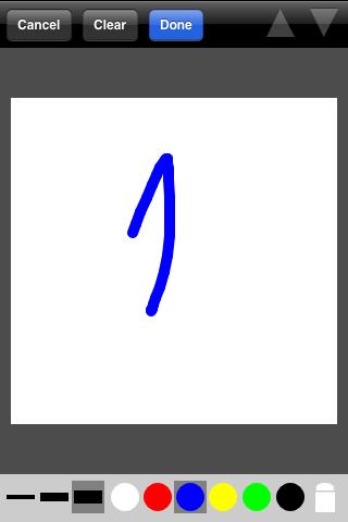 20100209153732