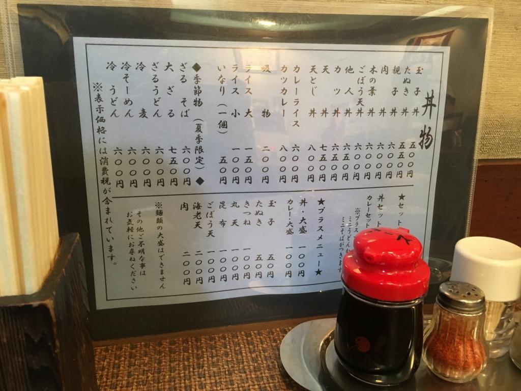 f:id:kurafukuoka:20170209162919j:plain