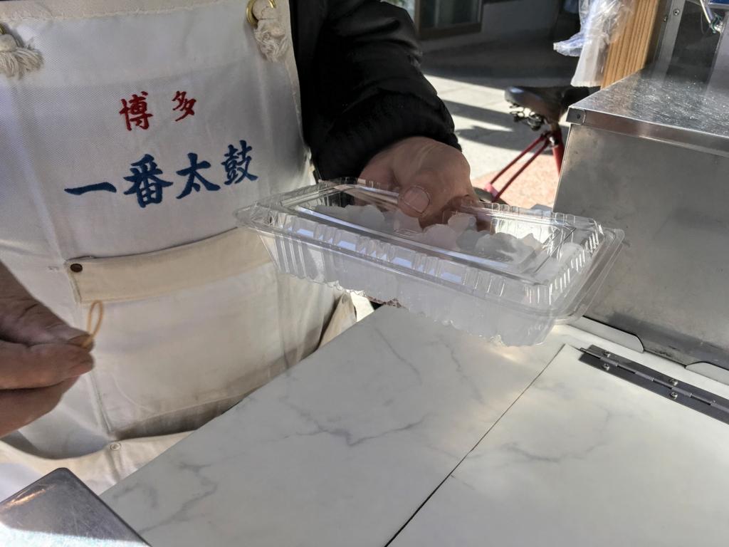 f:id:kurafukuoka:20170214204136j:plain