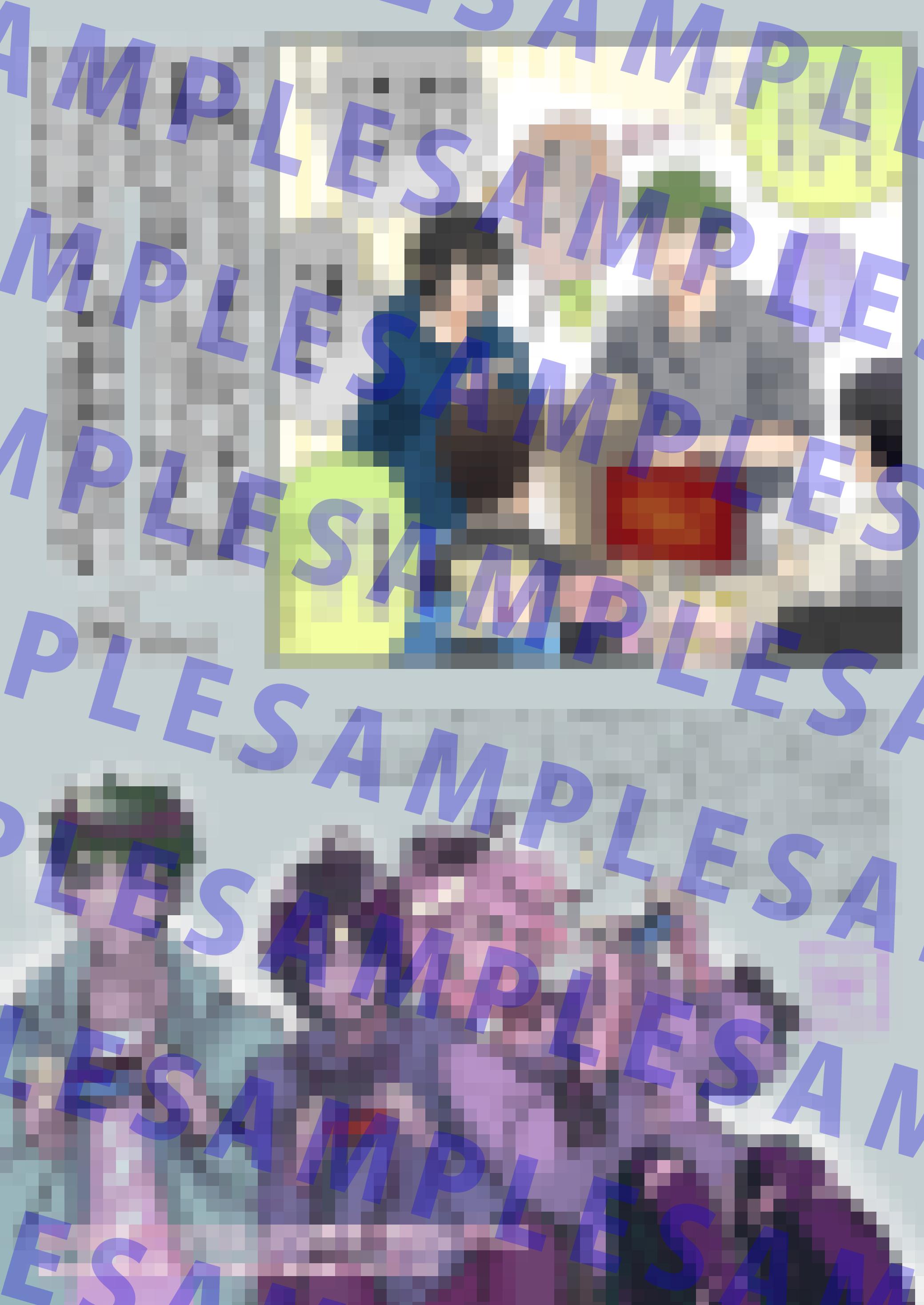 f:id:kuragebunch:20210601160529j:plain