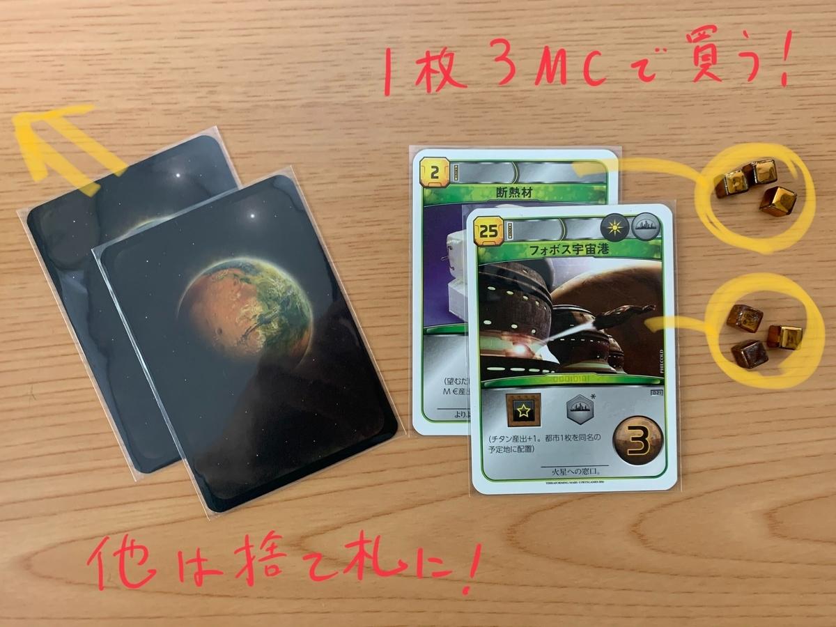 f:id:kuragezakana:20200422100127j:plain