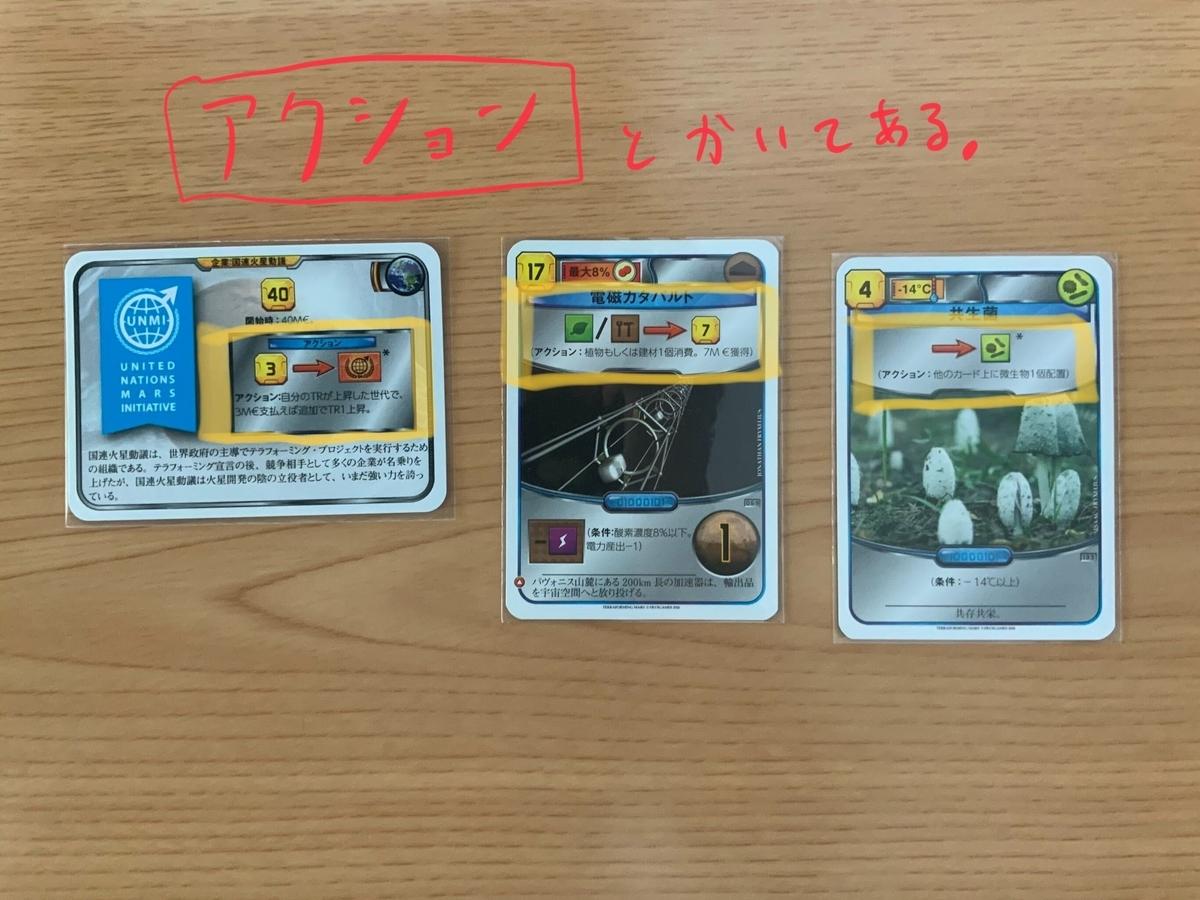 f:id:kuragezakana:20200507101722j:plain