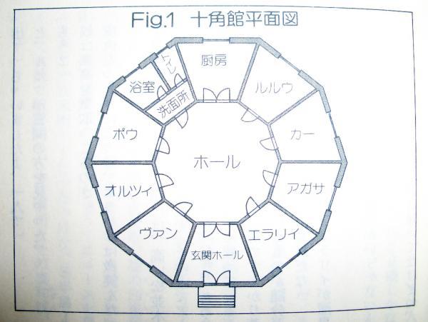 f:id:kurakano:20180123234335j:plain