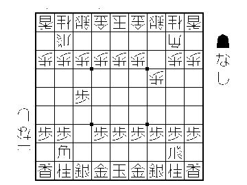 f:id:kurakuen:20170204092933p:plain