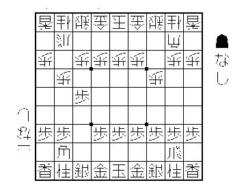 f:id:kurakuen:20170204111205p:plain
