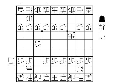 f:id:kurakuen:20170204111449p:plain