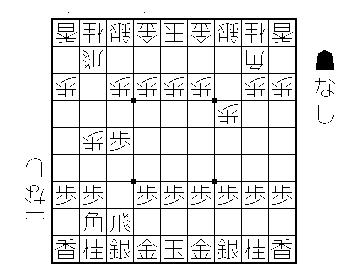 f:id:kurakuen:20170204114759p:plain