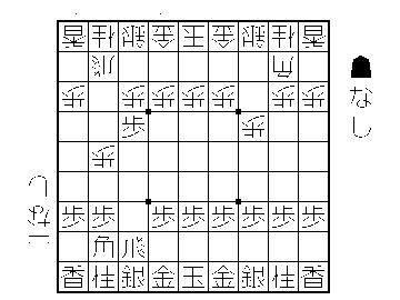 f:id:kurakuen:20170204121417p:plain