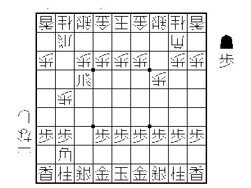 f:id:kurakuen:20170204212151p:plain
