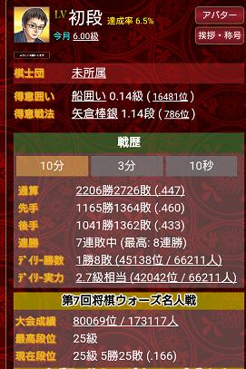 f:id:kurakuen:20180409120228p:plain