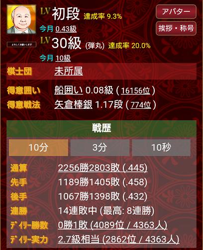 f:id:kurakuen:20180422112600p:plain